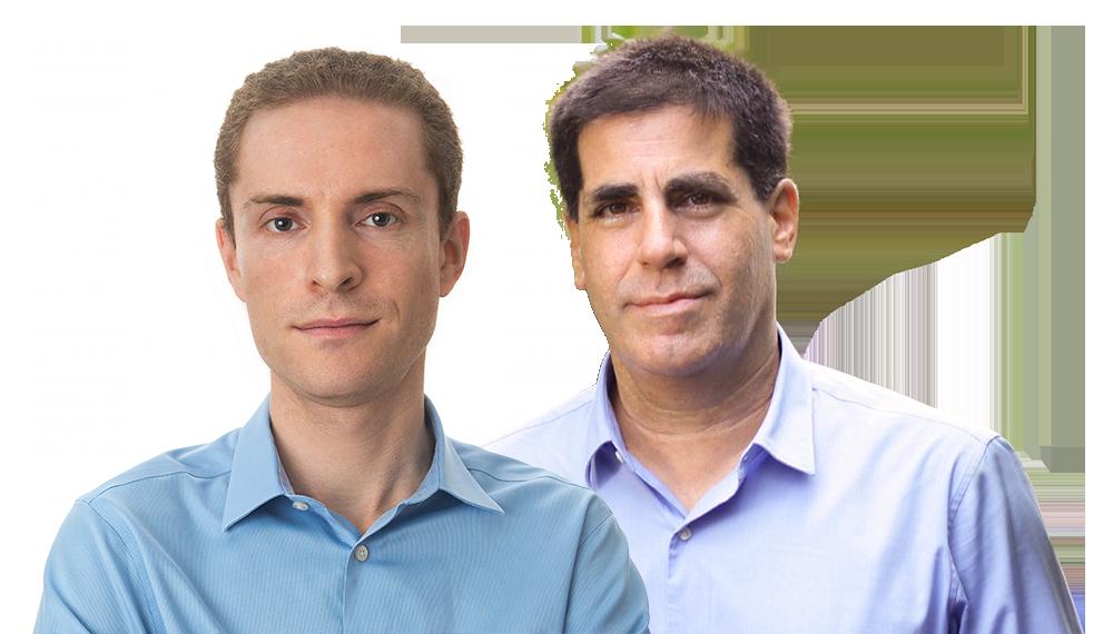 Neosec-Founders-Giora-Ziv (1)